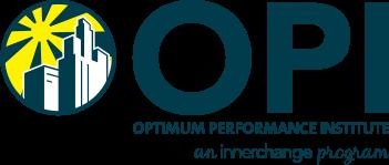 OPI logo