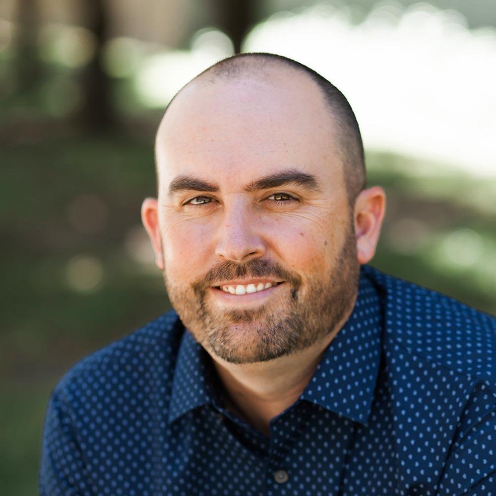 Justin Leavitt