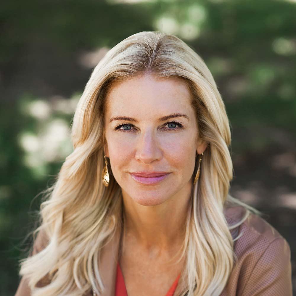 Jennifer Steiner
